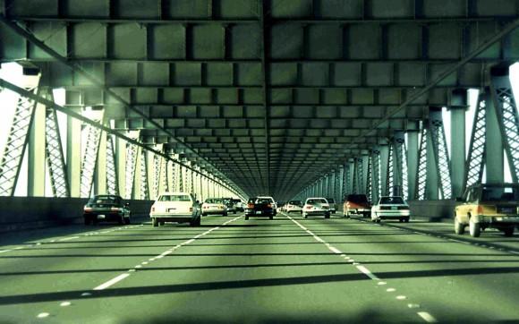 Oakland_Bridge